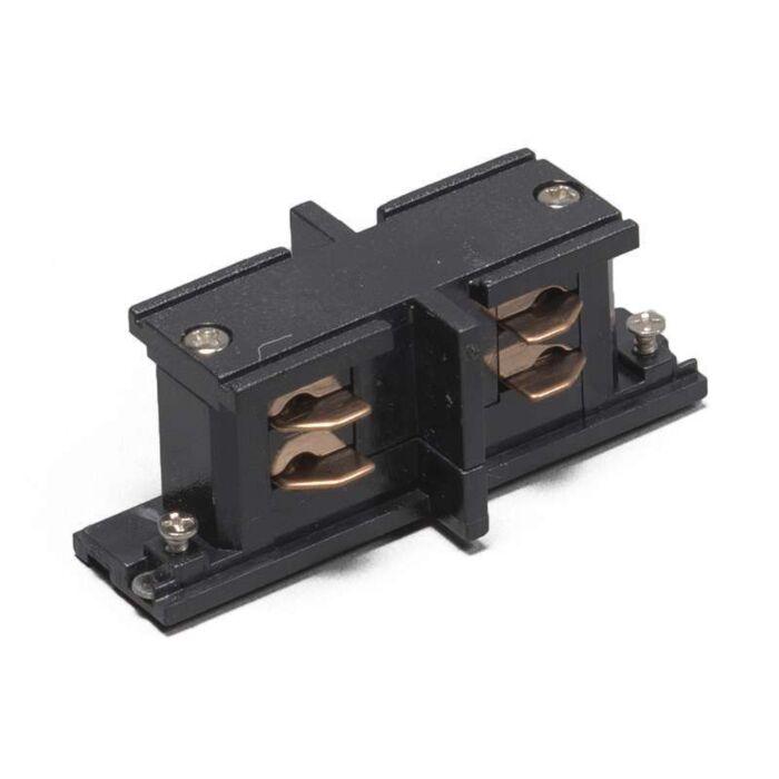 I-Verbindungsstück-für-3-Phasen-Schiene-schwarz