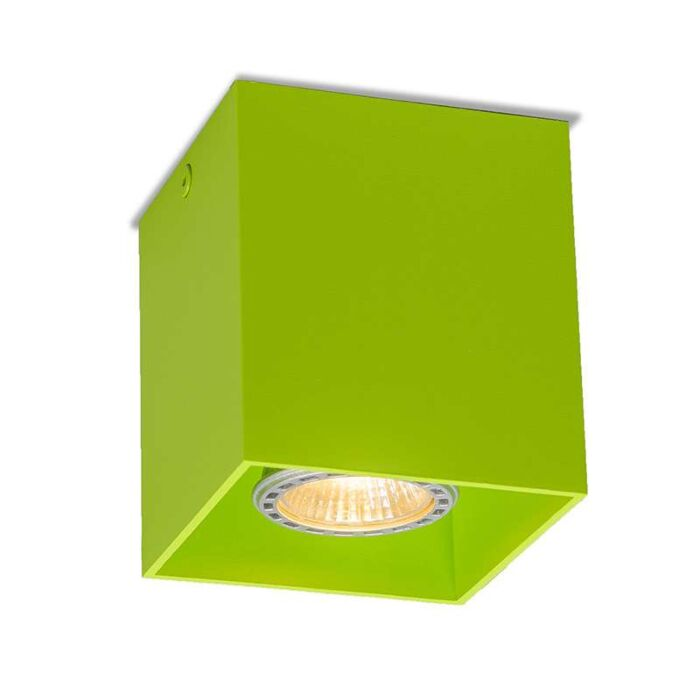 Spot-Qubo-1-grün