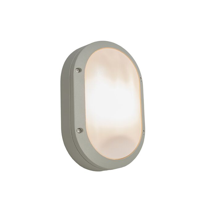 Wandleuchte-Glow-oval-1-hellgrau