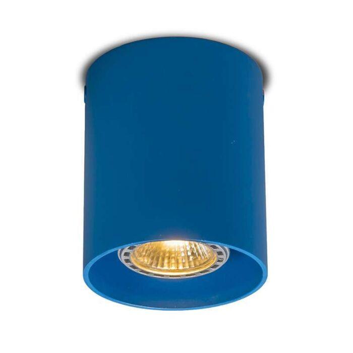 Spot-Tubo-1-blau