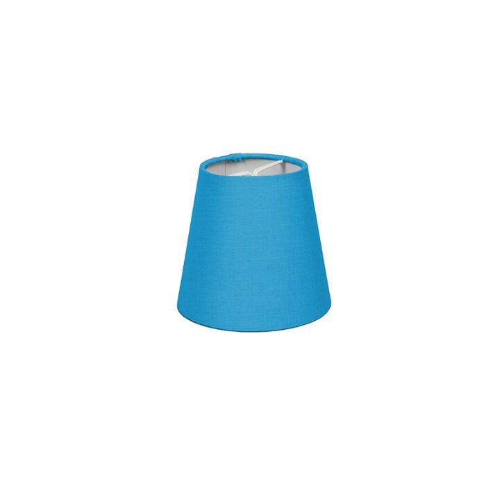 Clip-Kappe-12cm-rund-SC-hellblau