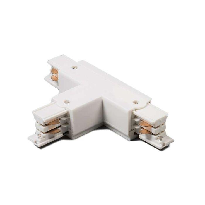 T-Verbindungsstück-für-3-Phasen-Schienensystem-links-T-weiß