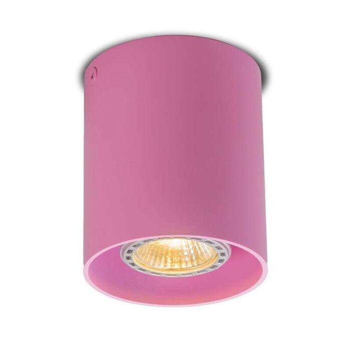 Spot-Tubo-1-pink