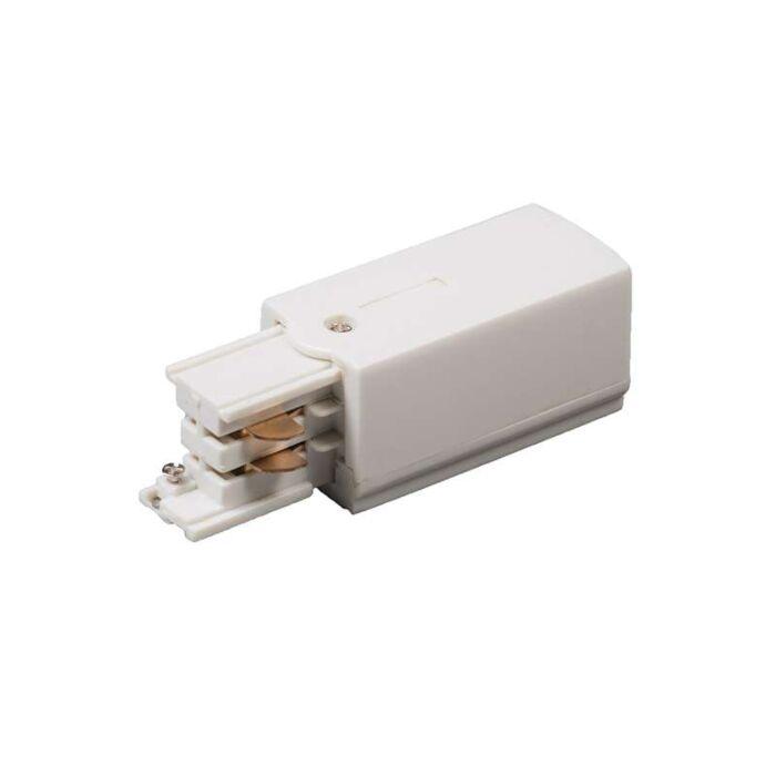 Stromanschluss-für-3-Phasen-Schiene-links-weiß