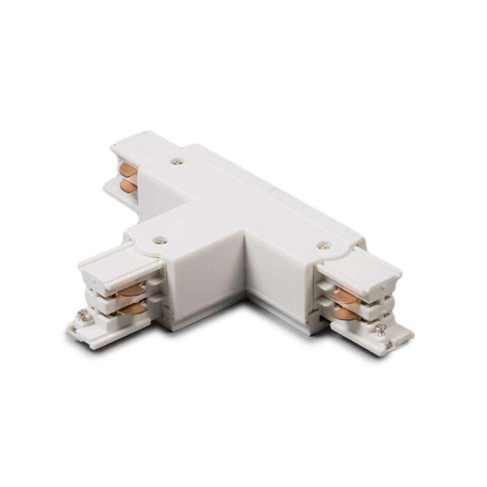 T-Verbindungsstück-für-3-Phasen-Schinenesystem-rechts-T-weiß