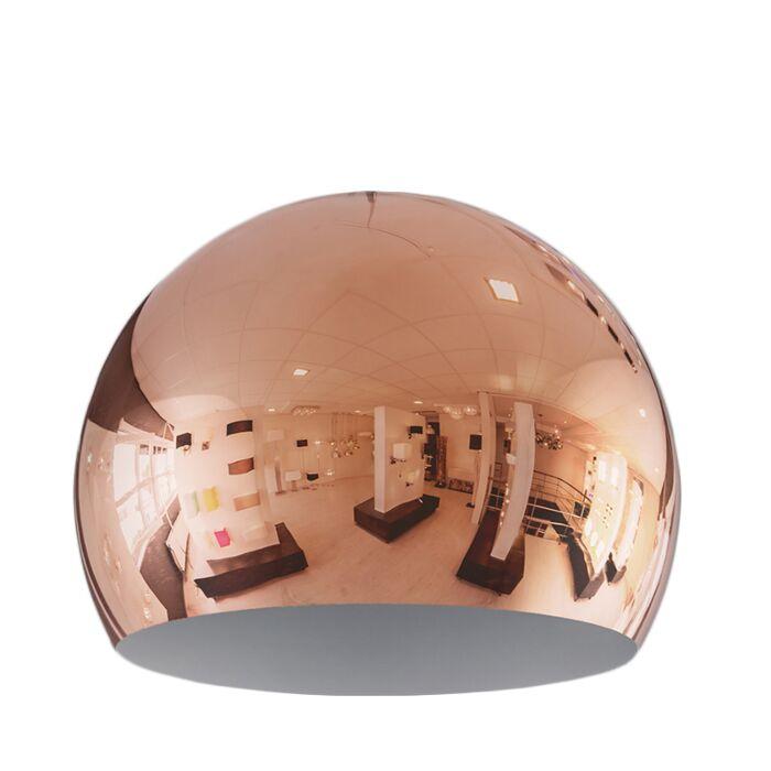 Hood-Globe-28-cm-Kupfer