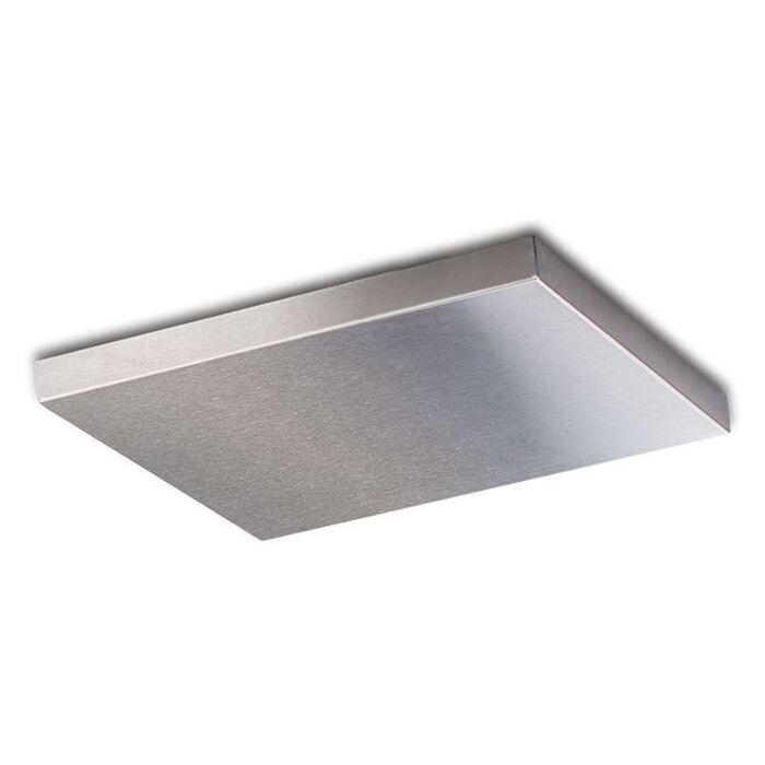 Aufhängung-Edelstahl-30-x-30-cm-ohne-Zubehör