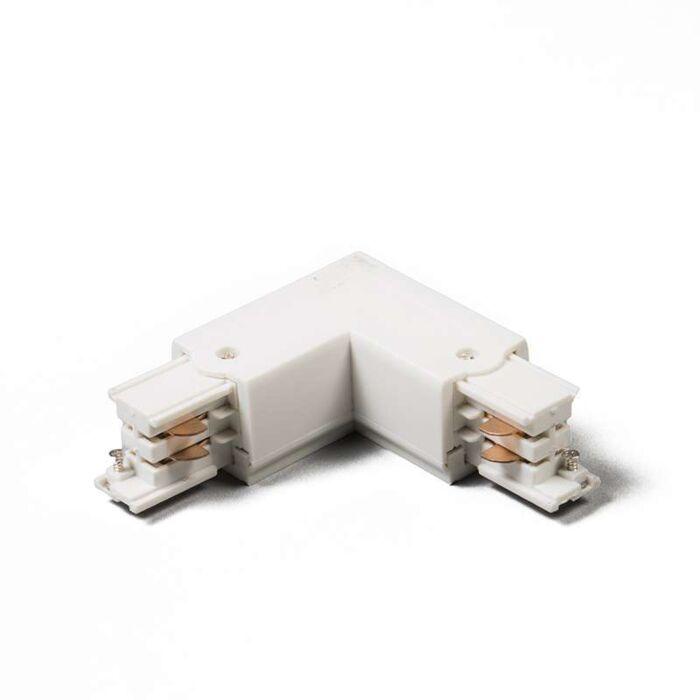 L-Verbindungsstück-für-3-Phasen-Schienensytem-rechts-weiß
