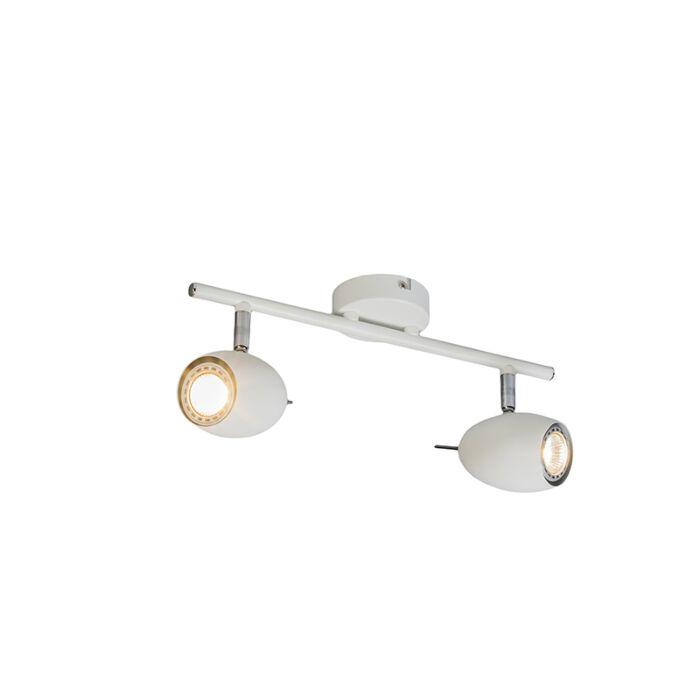 Designspot-weiß-schwenk--und-kippbar---Egg-2