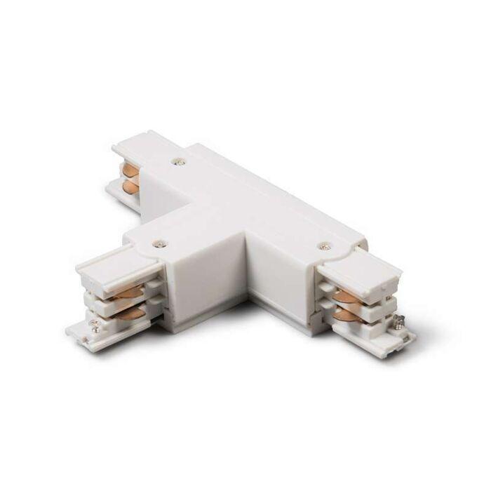 T-Verbindungsstück-für-3-Phasen-Schienensystem-rechts-B-weiß