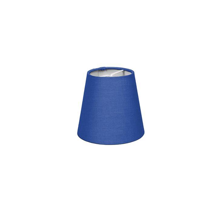 Clip-Kappe-12cm-rund-SC-blau