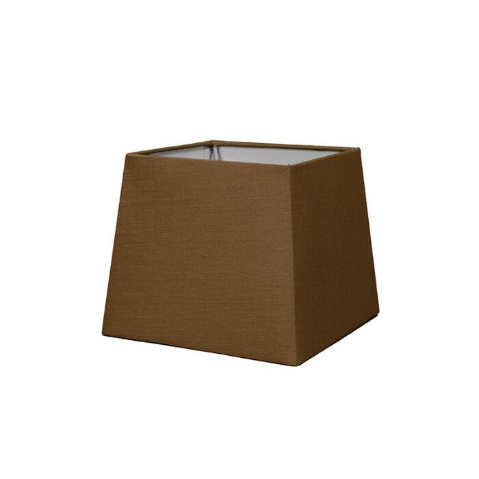 Decken-Sie-18-cm-Platz-SD-E27-braun