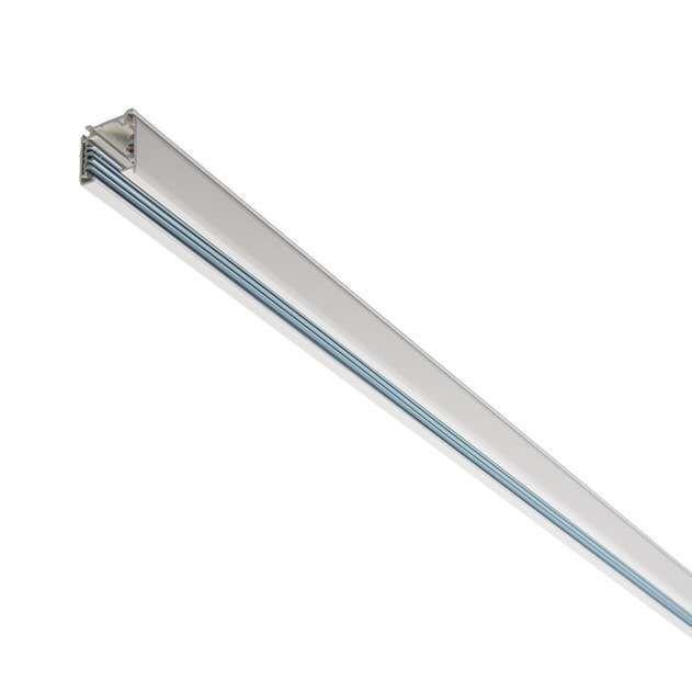 3-Phasen-Schiene-300-cm-weiß