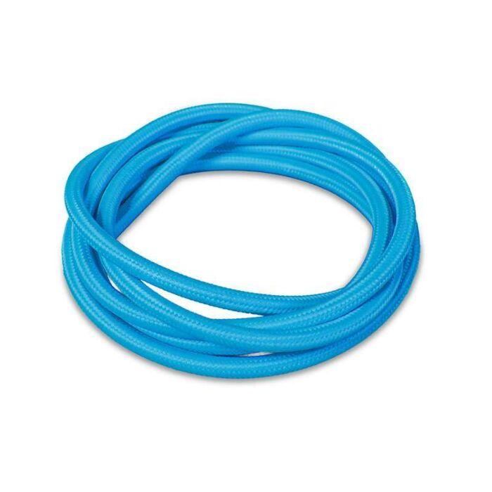 Stoffkabel-1-Meter-blau