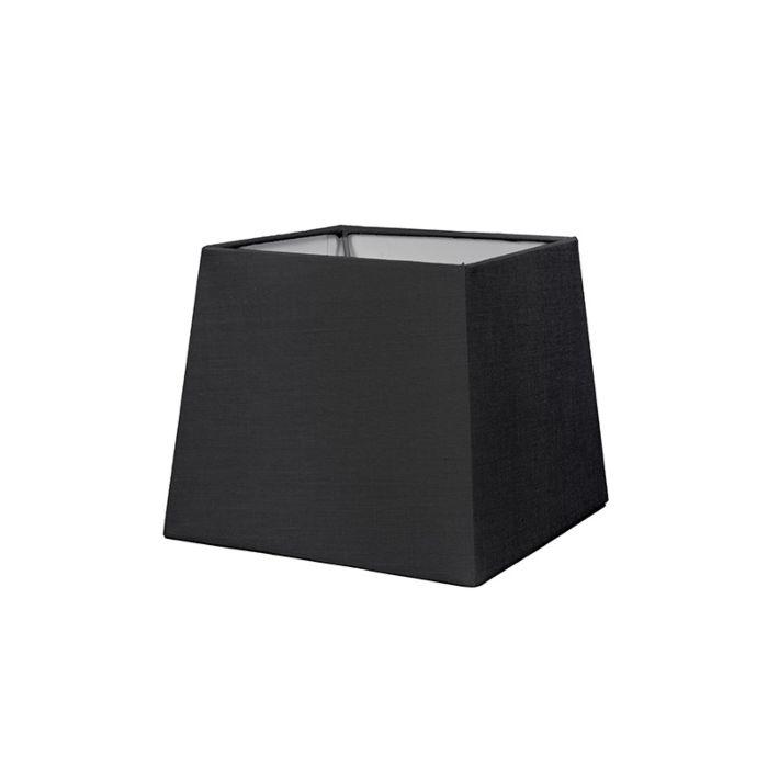 Abdeckung-18-cm-Platz-SD-E27-schwarz