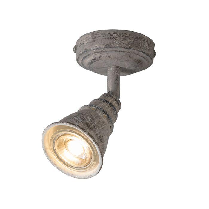 Decken--und-Wandstrahler-grau-drehbar-und-kippbar---Coney-1