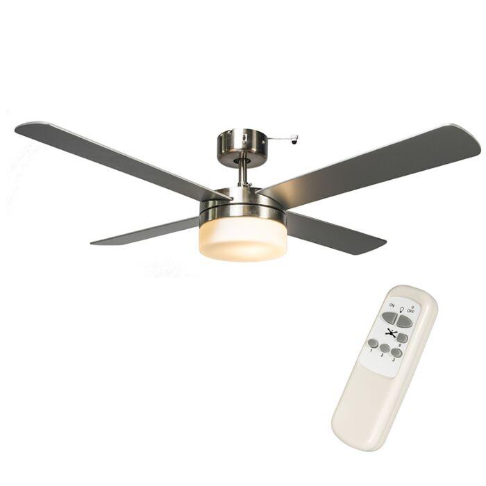Deckenventilator-Breeze-48-aus-Stahl