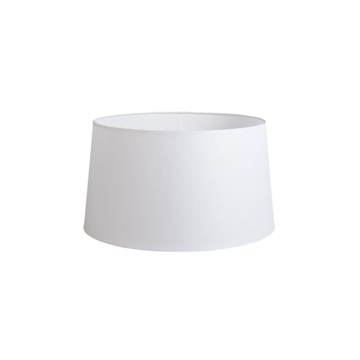 Leinen-Lampenschirm-weiß-45-cm