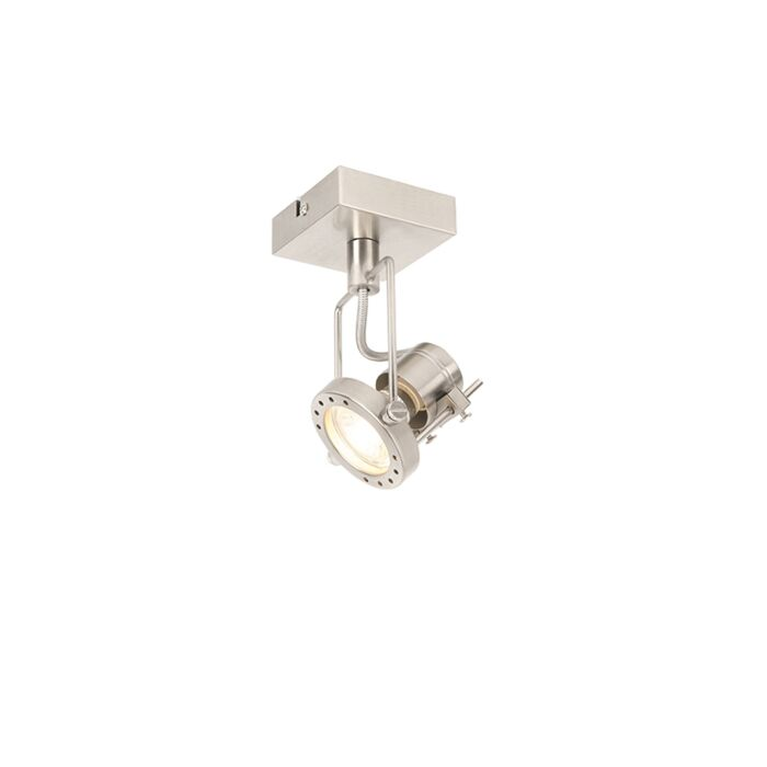 Industriespot-Stahl-drehbar-und-kippbar---Suplux