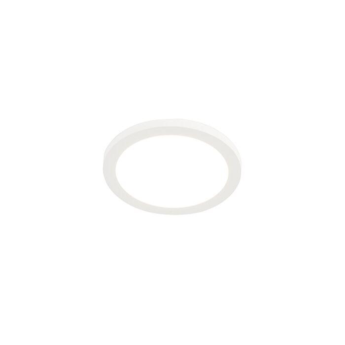 LED-Panel-für-Einbau--oder-Aufputzmontage-weiß-inkl.-LED-18W---Trans