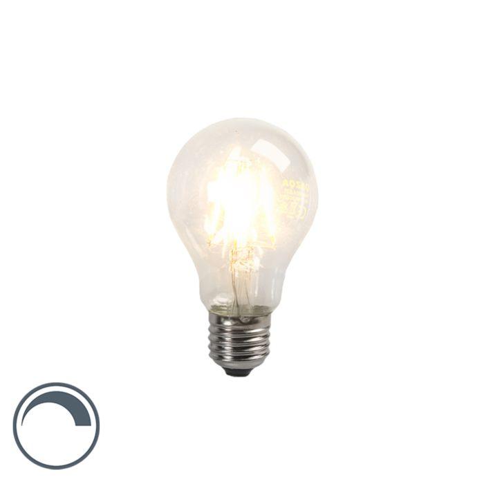 E27-dimmbare-LED-Lampe-4W-390LM-2200K