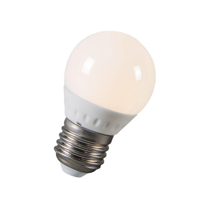LED-Kugel-E27-3.4W-250-Lumen-ca.-25W