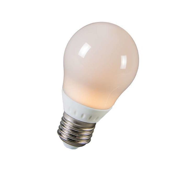 LED-Lampe-E27-3W-=-26W-250LM