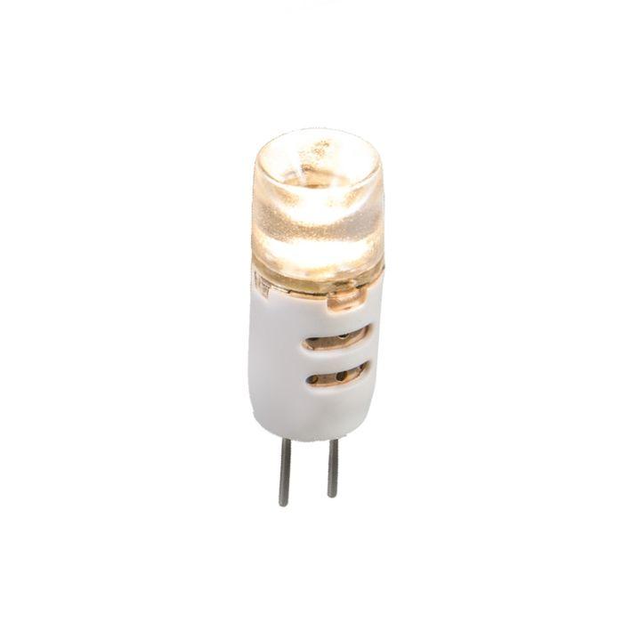 G4-LED-1.5W-80lm-3000-K