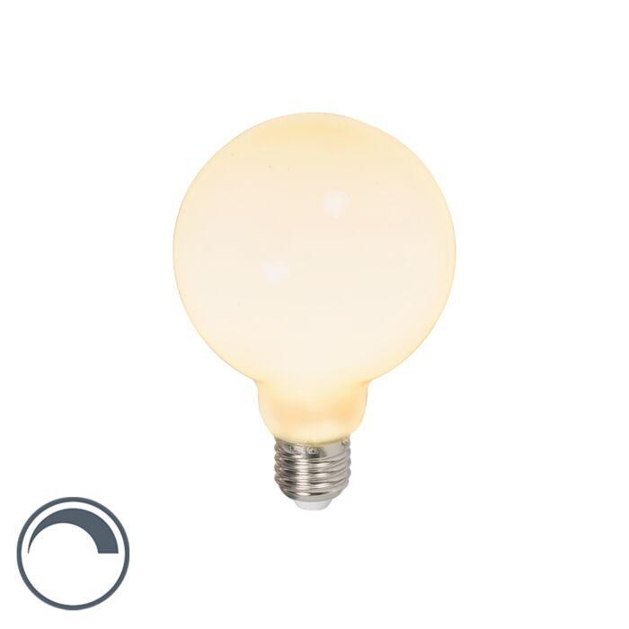 E27-dimmbare-LED-G95-Birne-6W-650lm-2700-K