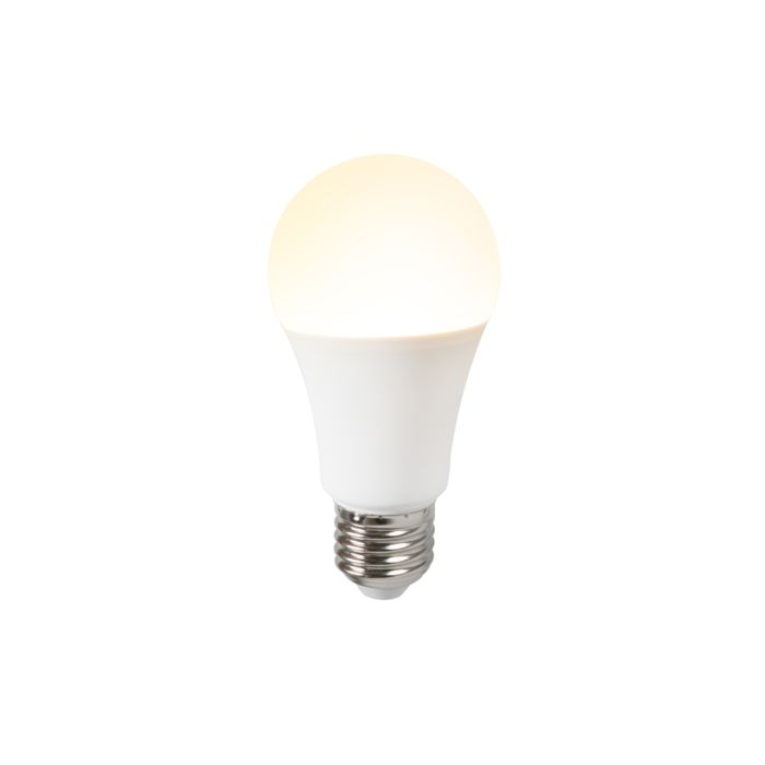 LED-Leuchtmittel-B60-12W-E27-warmweiß