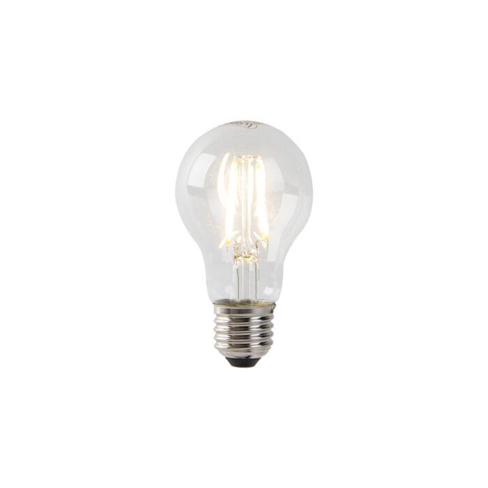 E27-LED-Filamentlame-4W-470LM-2700K
