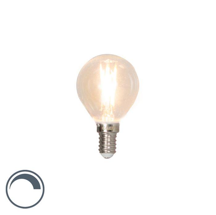 E14-dimmbare-LED-Filamentlampe-3W-350lm-2700K