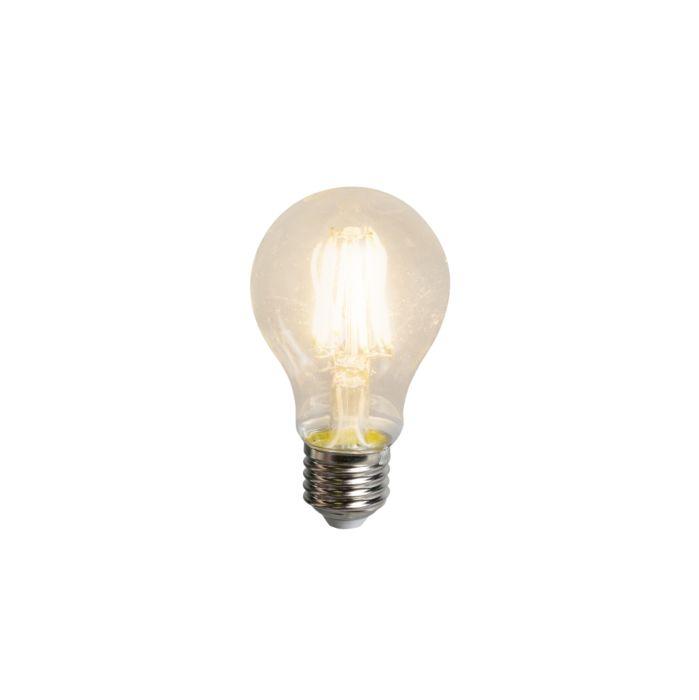 LED-E27-Fadenlampe-5.5W-/-600-Lumen