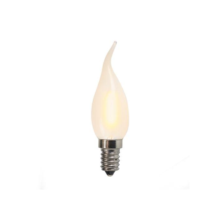 E14-LED-matte-Kerzenlampe-C35T-1W-80-Lumen-2200K