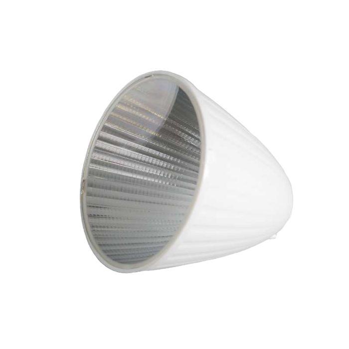 Reflektor-15-Grad-für-Schienenstrahler-Ruler