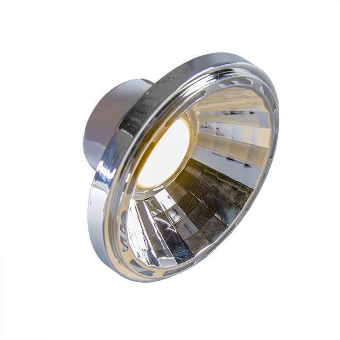 G53-AR111-LED-Strahler-10W-3000K