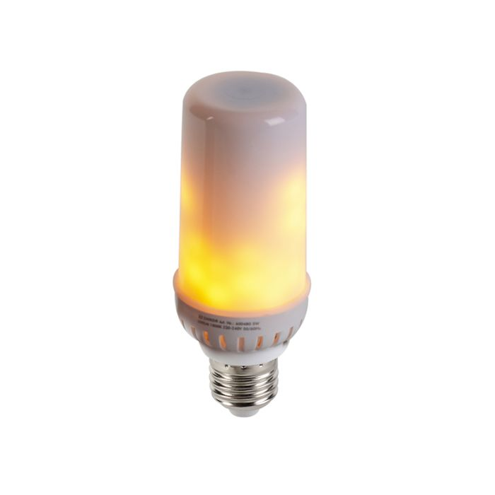E27-LED-Nachrüstung-Flammeneffekt-5W-300-lm-1800-K.