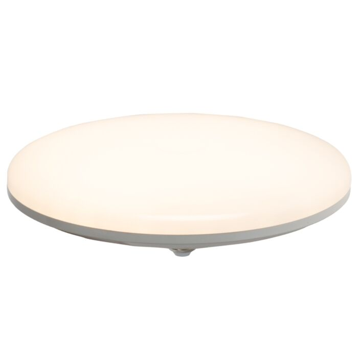 LED-Lampe-UFO-E27-36W-warmweiß