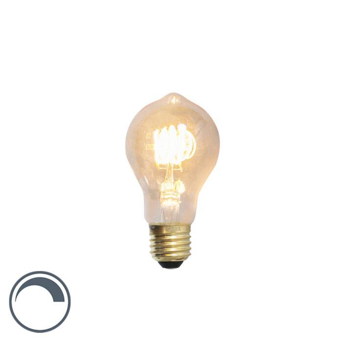 E27-dimmbare-LED-Wendellampe-4W-200lm-2100-K