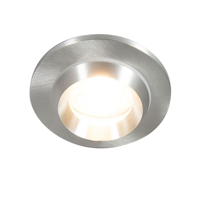 Moderner-Einbauspot-Aluminium-IP54---Spa