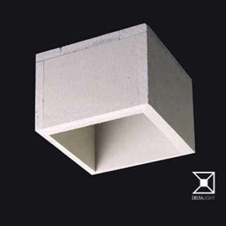 Delta-Lichtgitter-In-ZB-Box-L