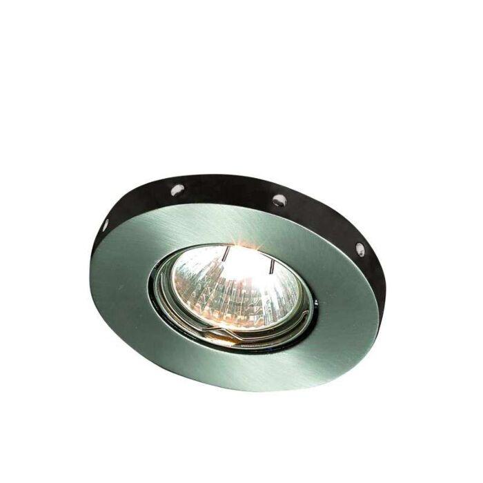Einbauspot-Mito-runde-weiße-Deko-LED