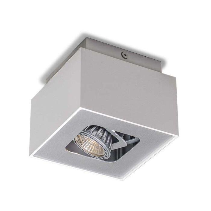 Designspot-weiß-verstellbar---Box
