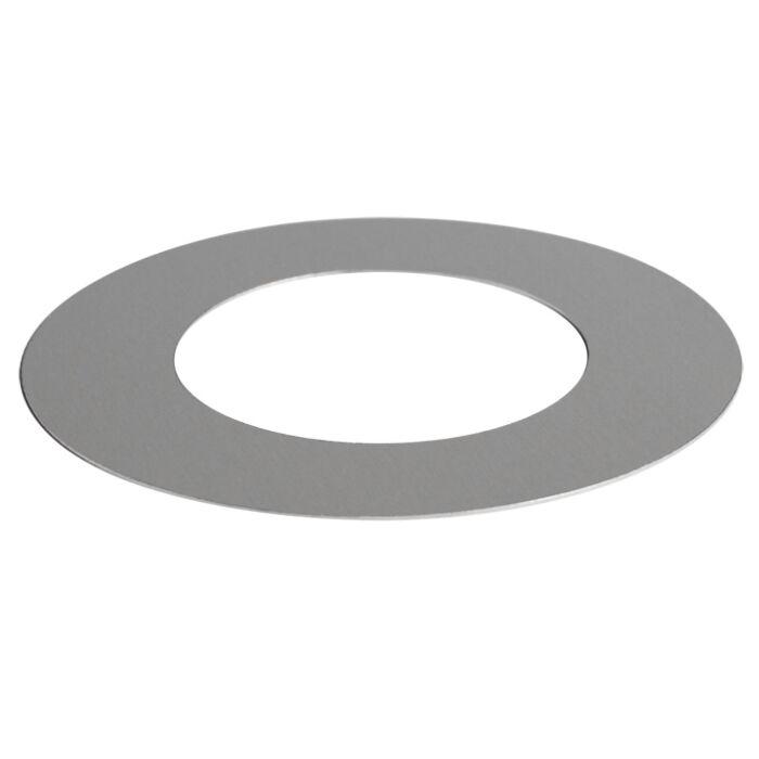 Auffüllring-Inox-für-Einbaustrahler-75/130mm