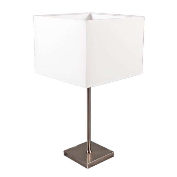 Tischleuchte-VT-Large-weiß