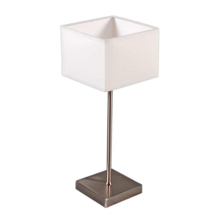 Tischleuchte-VT-Small-weiß