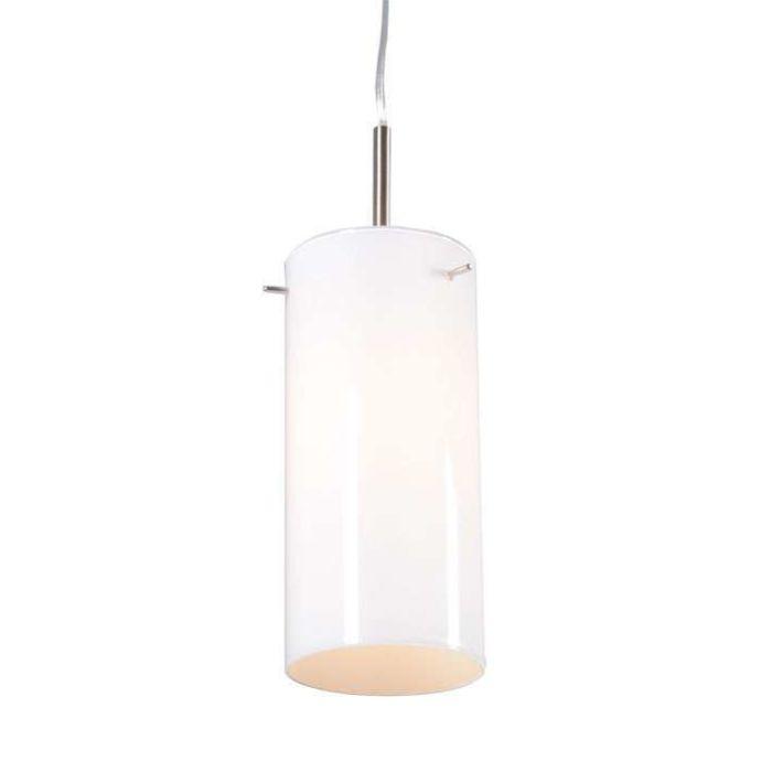 Hängelampe-Boy-1-Stahl-mit-weißem-Glas