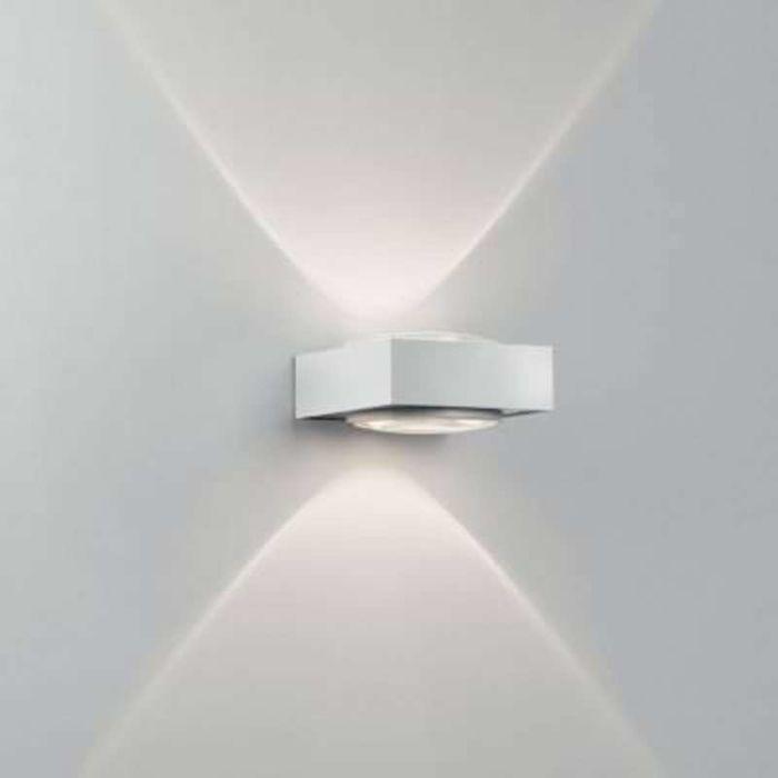Delta-Light-Vision-weiß