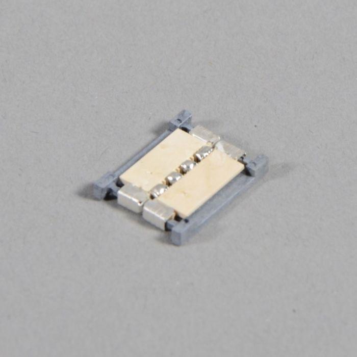 Anschluss-für-RGB-LED-Streifen