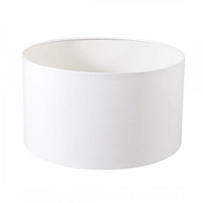 Kappe-40/40-/-22,5-weiß